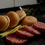 Lihamestarin burgerbox