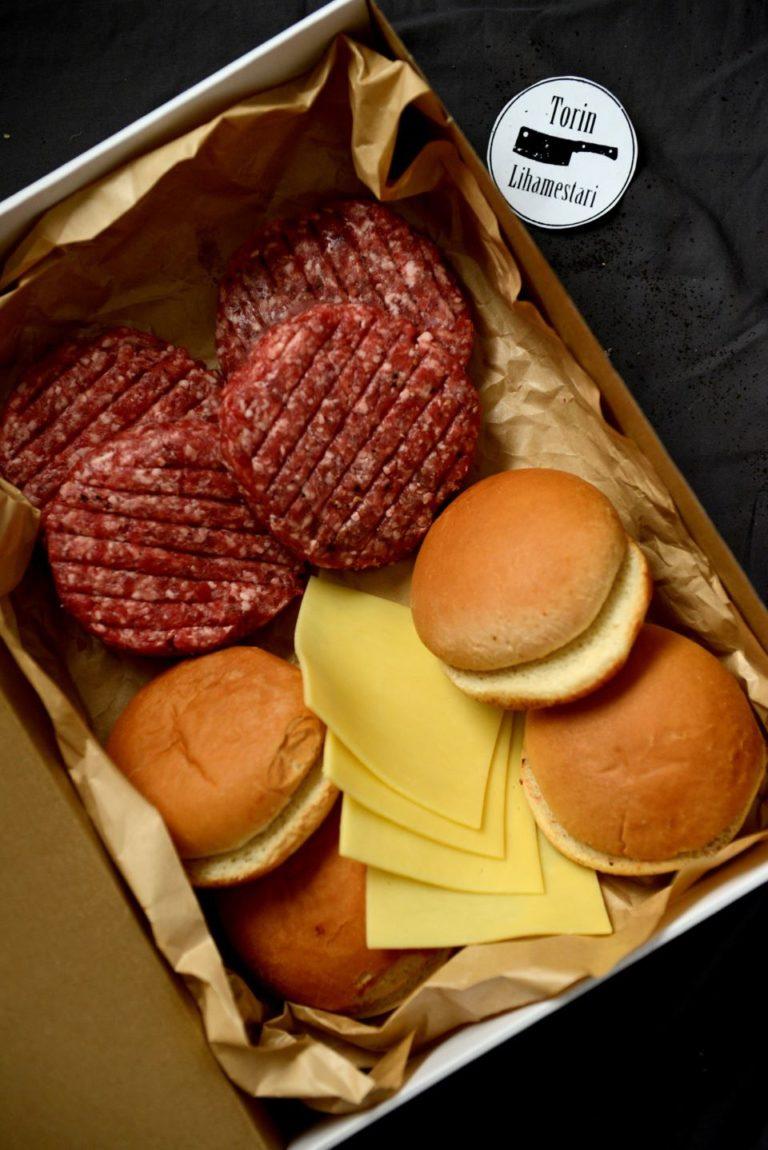 burgerbox.