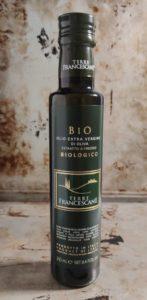 luomu oliiviöljy.