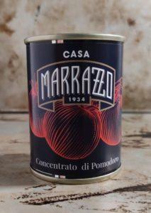 san marzanon tomaattipyre.